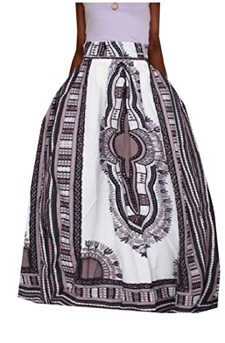 chic african dresses - 6