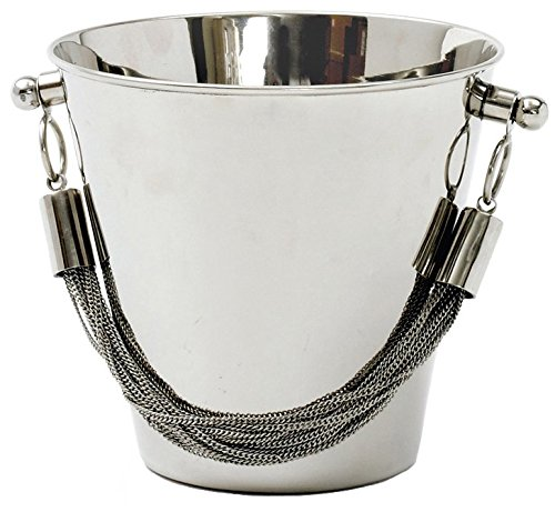 Go Home Chained Ice Bucket