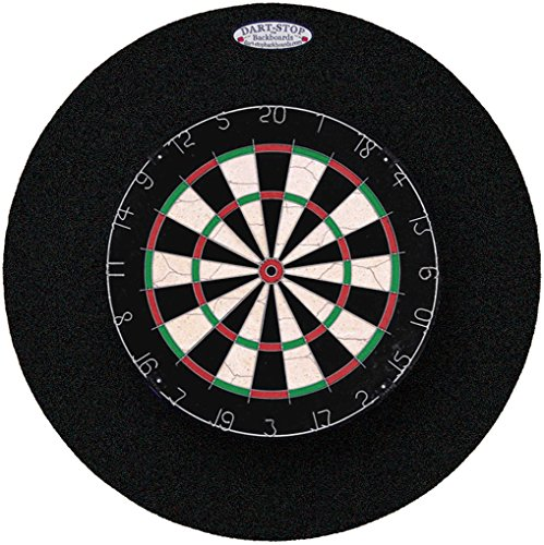 IgnatGames Darts & Dartboards - Best Reviews Tips