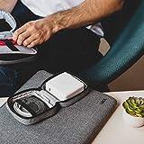 UPPERCASE ORGANIZER 5.0 Small Portable Electronics