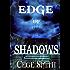 Edge of Shadows: (A Paranormal Demon Story) (Shadows Series Book 1)