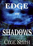 Edge of Shadows: (A Paranormal Demon Story) (Shadows Series Book 1)