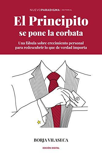 el principito se pone la corbata pdf completo