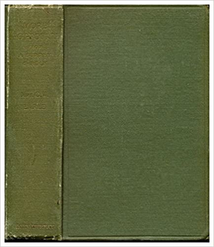 Téléchargez des livres à partir du numéro isbnMore Pot-Pourri From A Surrey Garden B003AJVP1G in French