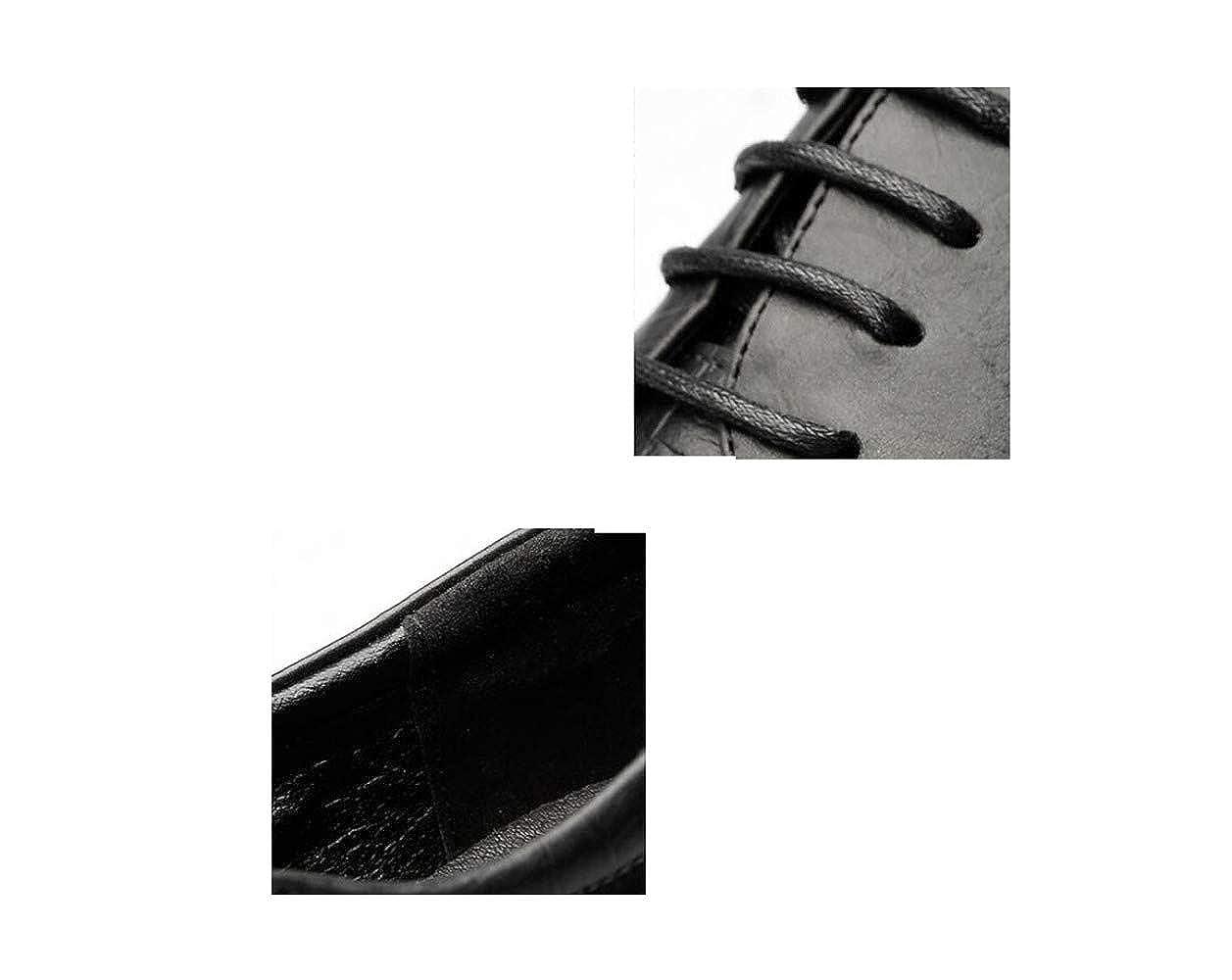 Geschäft Lederschuhe Männer Schuhe Sport Cool Wandern Wandern Wandern Strand Braun 230d63