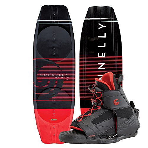connelly-skis-146-blaze-wakeboard-with-torq-boots-xx-large