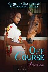 Off Course: An A Circuit Novel Kindle Edition