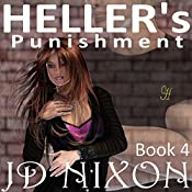 Heller's Punishment | JD Nixon