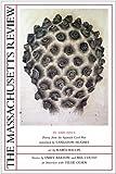 Massachusetts Review: more info