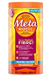 Metamucil Fibre Orange Flavour Smooth 75% Less Sugar 114 doses-Packaging may vary