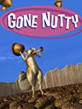 Ice Age Short: Gone Nutty