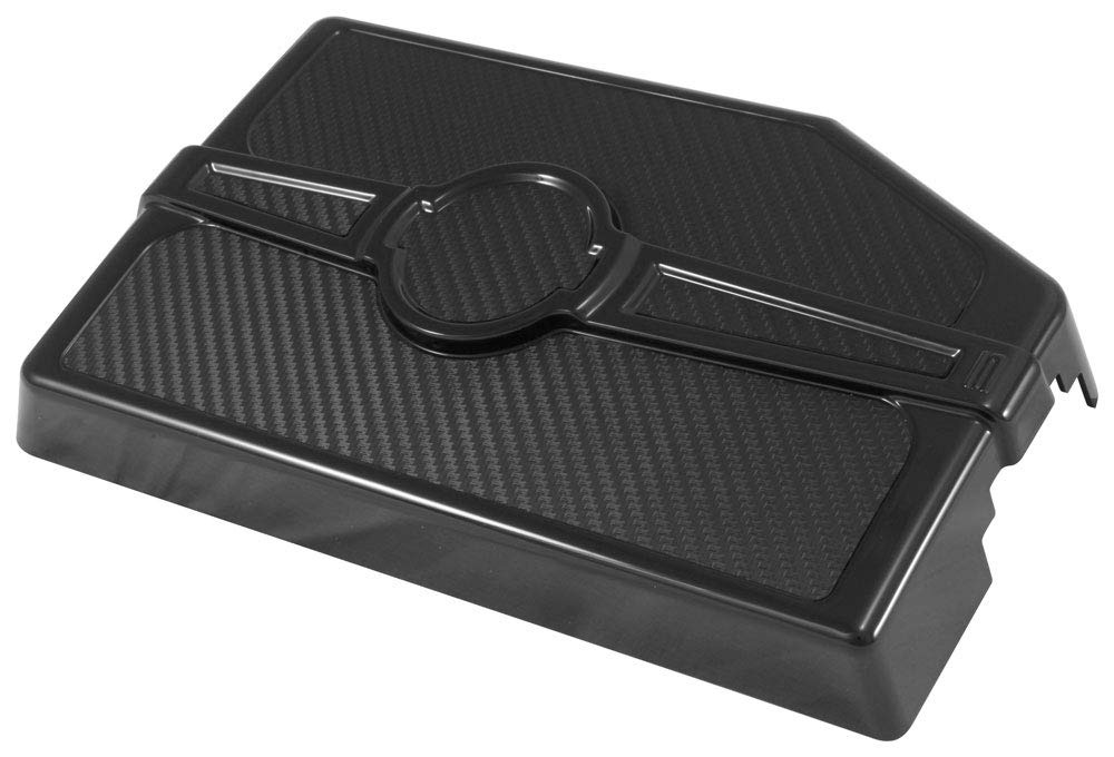 Spectre Performance 42927 K cubierta de la caja de los fusibles: Amazon.es: Coche y moto