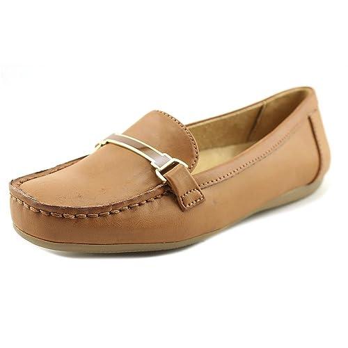 21867a34e56 Naturalizer Womens Sidney  Amazon.ca  Shoes   Handbags