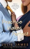 [(Practice Makes Perfect)] [By (author) Julie James] published on (March, 2009) by  Julie James in stock, buy online here