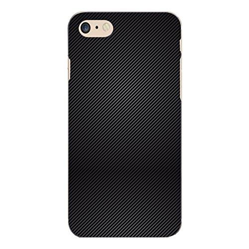 """Disagu Design Case Coque pour Apple iPhone 7 Housse etui coque pochette """"Carbon Look No.3"""""""