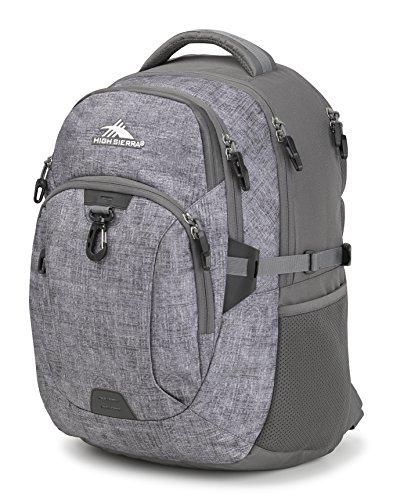 10 best waterproof backpack high sierra