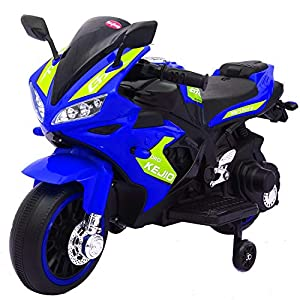 Baybee KEJIO Electric Bike for...