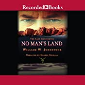 No Man's Land  | William W. Johnstone