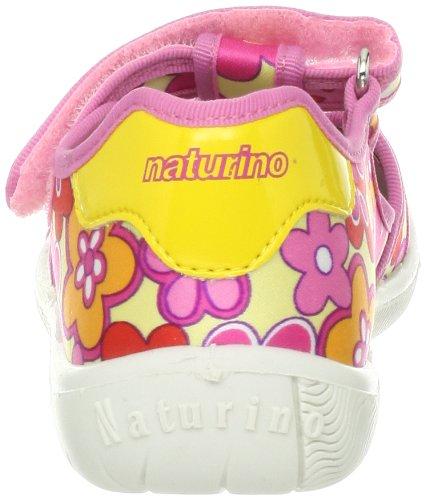 Naturino Footwear 7785 Toddler//Little Kid K Naturino 7785 Sandal