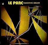 Le Parc [LP VINYL]