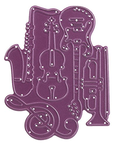 cheery-lynn-designs-cabd-51-musical-instruments-die-cut-set-of-6