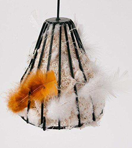 Nesting Material Refill - 3