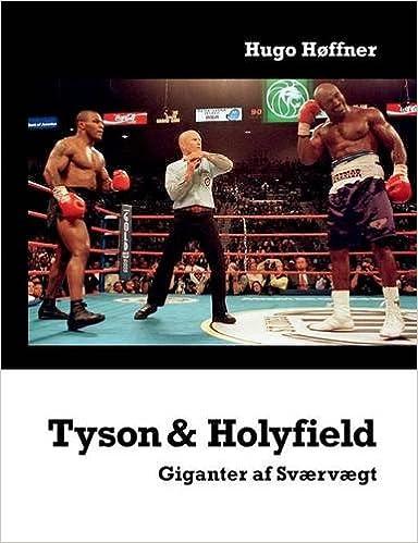 Tyson & Holyfield