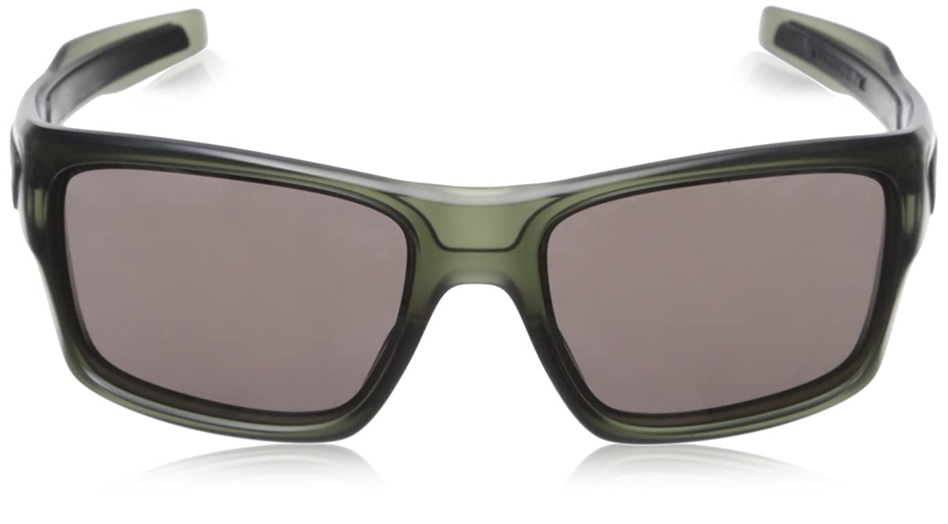 c42b5b52d0 Amazon.com  Oakley Womens Turbine Sunglasses