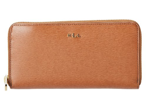 UPC 883820611218, Lauren By Ralph Lauren Tate Zip Around Wallet