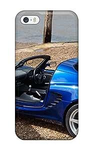 Steve S Grady XlYbSca6486rDhoX Protective Case For Iphone 5/5s(vehicles Car)