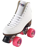 Crazy Fan of Riedell Roller Skates for Women - Riedell Citizen Outdoor Roller Skates
