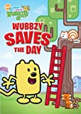 Wow! Wow! Wubbzy!: Saves the Day