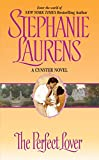 The Perfect Lover (Cynster series)