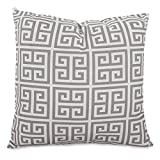 Majestic Home Goods Towers Indoor / Outdoor Floor Pillow