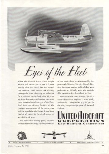 vought-sikorsky-kingfisher-united-aircraft-ad-1940-1