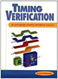 img - for Timing Verification of Application-Specific Integrated Circuits (ASICs) book / textbook / text book