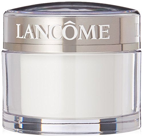 Lancome Renergie Night Treatment Anti Wrinkle Restoring for Unisex, 2.5 Ounce ()