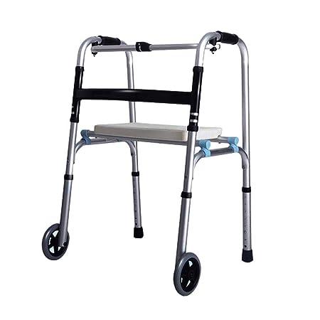 Wyyggnb Marco Zimmer, Ayuda de Movilidad for discapacitados ...