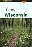 Hiking Wisconsin (State Hiking Guides Series)