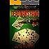 Dead Man's Hand (A Calvin Watters Mystery Book 1)