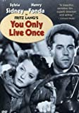 You Only Live Once [Edizione: Germania]