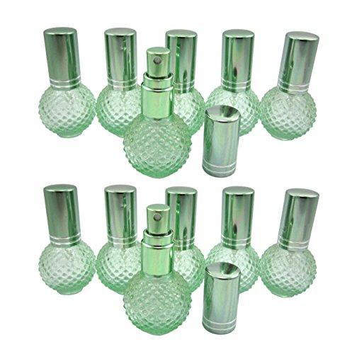 7 Ml Perfume - 9