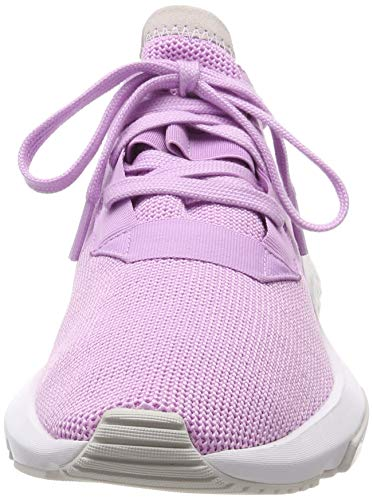 Lilac orchid Para clear De S18 Clear Lilac clear Morado Tint Mujer Zapatillas s3 Adidas W Pod Gimnasia S18 1 6SS0O
