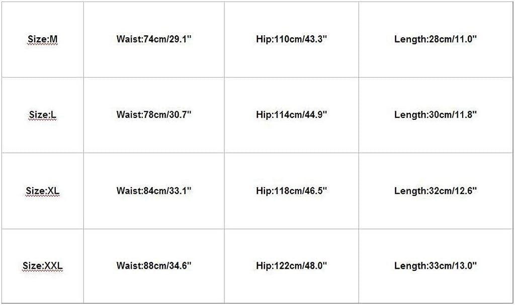 SINGOing Fitted Boxer Hipster Herren Boxershorts hochwertige Baumwoll-Unterhosen f/ür M/änner mit Stretch-Anteil elastischer Bund, H/üft-Shorts