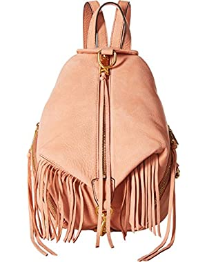 Womens Stevie Medium Julian Backpack