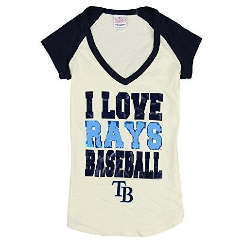 Women's MLB Fan Favorite