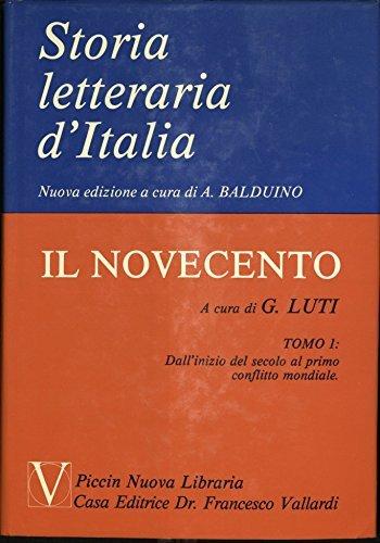 lotto-cento-11