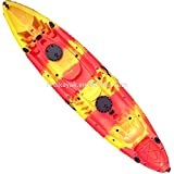 KAYAK THREE SEATER VICTORY DH-OCEANUS