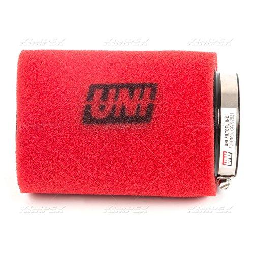 (Uni Snow Pod UNI FILTER Uni Snow Pod Air Filter)