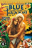 Le Lagon Bleu - Edition Speciale [Import Belge]